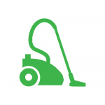 Icoon 1 groen